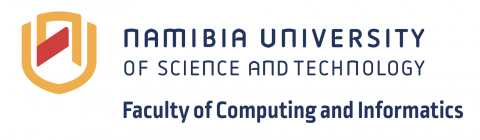 Faculty of Computing and Informatics